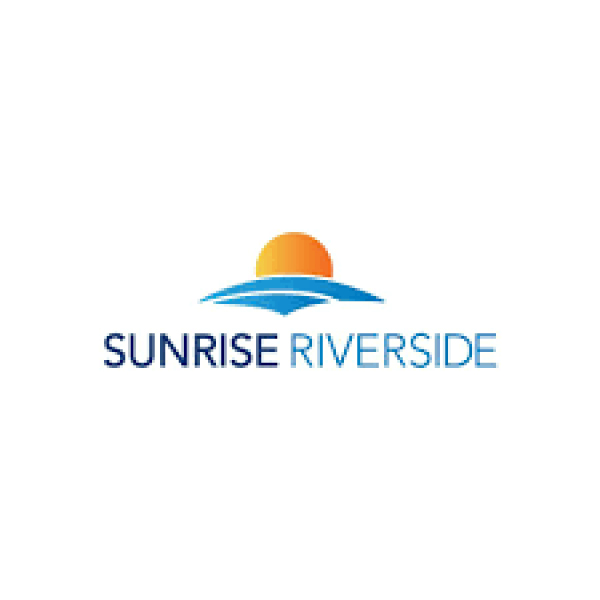 Sunrise Riverside